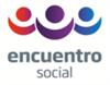 UNIDAD DE ACCESO DEL PARTIDO ENCUENTRO SOCIAL